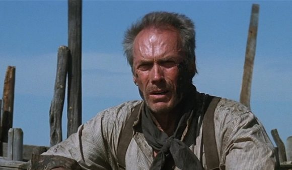 unforgiven_clint-eastwood