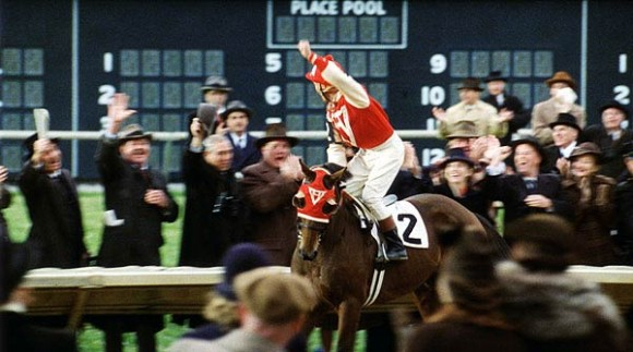 Seabiscuit_and Red