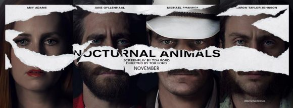 nocturnal-animals_poster